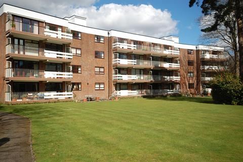 3 bedroom flat to rent - Martello House, 2 Western Road, Canford Cliffs