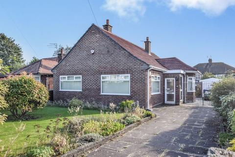 3 bedroom detached bungalow for sale - Addison Square, Widnes