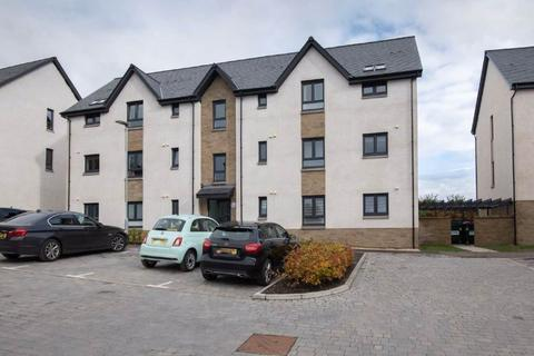2 bedroom flat to rent - 88 Braes of Gray Road, , Dykes of Gray