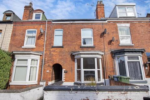 3 bedroom terraced house for sale - Cobwell Road, Retford