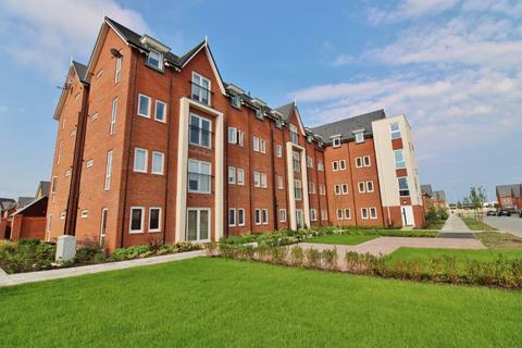 2 bedroom apartment for sale - Blowick Moss Lane, Southport