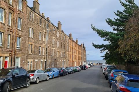 1 bedroom flat to rent - Kings Road, Portobello, Edinburgh, EH15