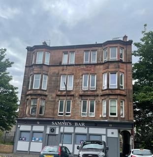 1 bedroom flat to rent - Meadowside St, Renfrew, PA4