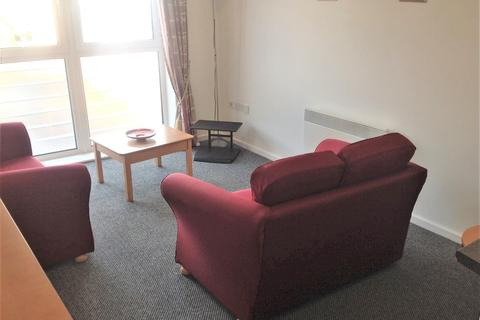 2 bedroom flat to rent - The Sidings, Crown Station Place,