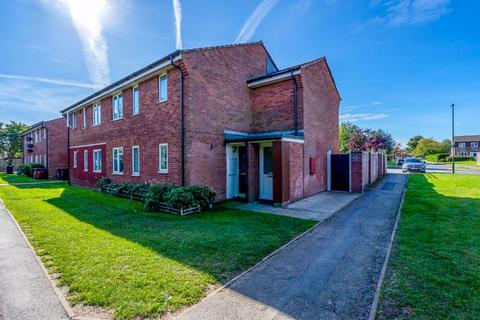 2 bedroom apartment for sale - Conduit Mead, Chichester