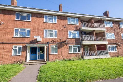 2 bedroom ground floor flat for sale - Millbrook