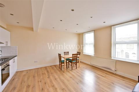 2 bedroom apartment to rent - Denmark Street, London, N17