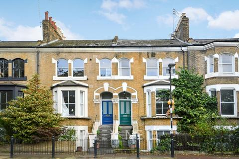 1 bedroom flat for sale - Old Ford Road, Bow E3
