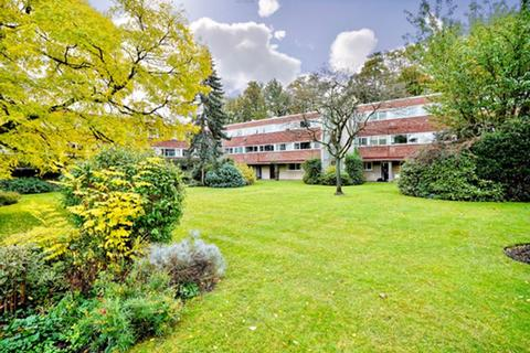2 bedroom apartment for sale - Gilmerton Court, Trumpington, Cambridge