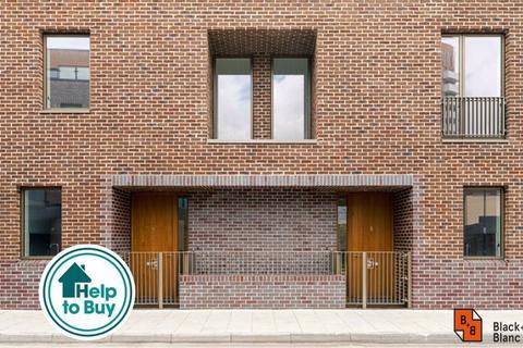 2 bedroom apartment for sale - Drummond Road, Croydon
