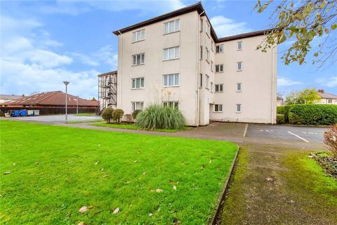 2 bedroom apartment for sale - Samuel Street, Preston, PR1