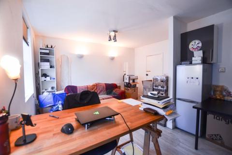 1 bedroom flat to rent - Kingsland Road, Dalston E8