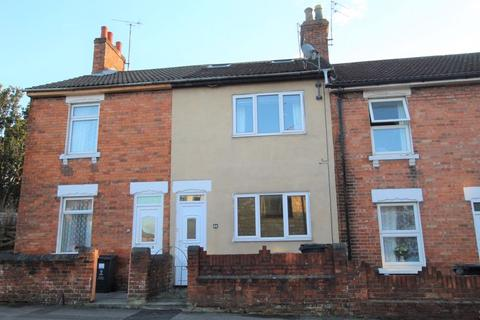 3 bedroom house to rent - Town Centre