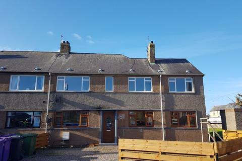 3 bedroom flat for sale - Abbotsford Road, Arbroath