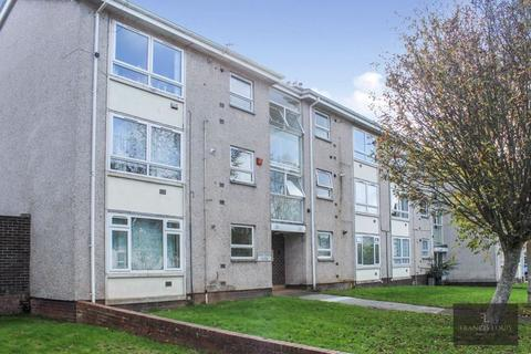 1 bedroom apartment for sale - Newtown Close, Exeter