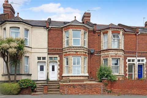 2 bedroom apartment to rent - Pinhoe Road, Exeter