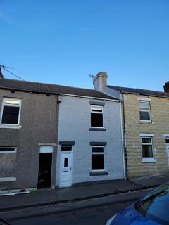 2 bedroom terraced house to rent - Easington Street, Peterlee