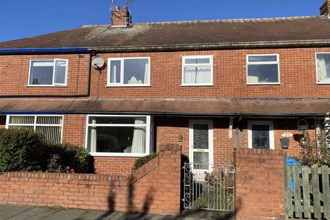 3 bedroom terraced house for sale - Fairview Avenue, St Annes