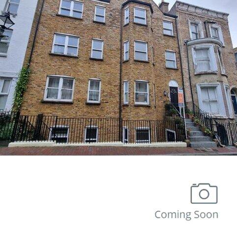 2 bedroom apartment to rent - Addington Street, Ramsgate