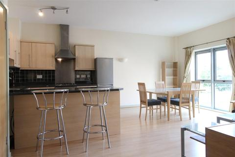 2 bedroom flat to rent - Portland Square, Raleigh Street, Nottingham