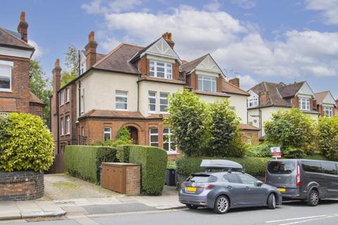 1 bedroom flat for sale - Stanhope Road, Highgate, London, N6
