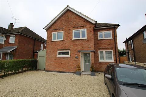 3 bedroom detached house to rent - Stamford