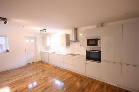 4 bedroom detached house for sale - Bailey Street, Clayton