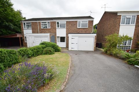 3 bedroom semi-detached house to rent - Caversham Park Village, Reading, Berkshire