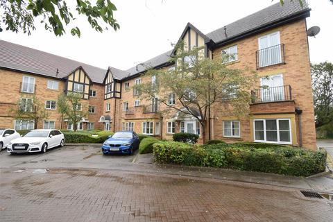 2 bedroom property to rent - Princes Gate, Horbury, WF4 5RD