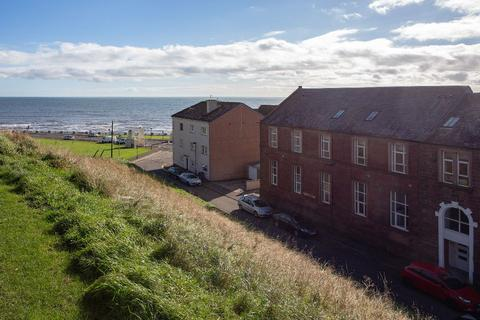 2 bedroom flat for sale - 27 Marine Court, Hill Road, Arbroath, DD11 1BF