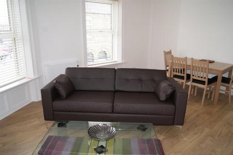 1 bedroom apartment to rent - New Street, Ossett, WF5 8BH