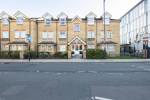 1 bedroom flat to rent - Genotin Road, Enfield