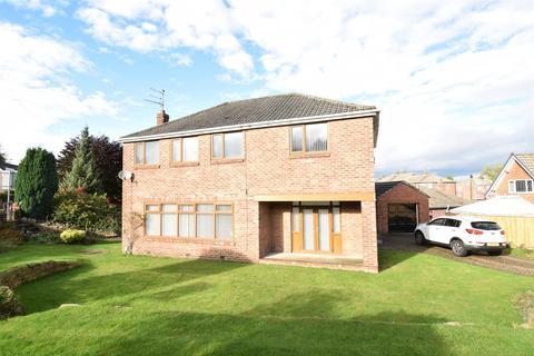 4 bedroom house to rent - Frank Lane, Dewsbury, WF12 0J