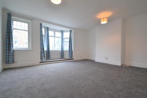 3 bedroom flat to rent - London Road, Brighton, BN1 4JE