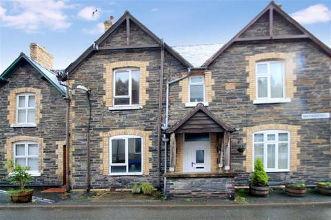 2 bedroom terraced house for sale - Bryn Refail, Glyn Ceiriog