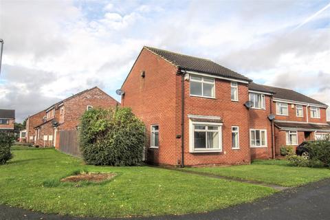 3 bedroom semi-detached house to rent - Winchester Way Darlington