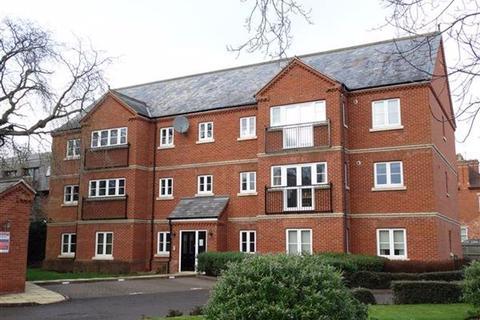 3 bedroom flat to rent - Walnut Mews, Peterborough, PE3 6GJ