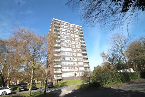 3 bedroom penthouse for sale - West Point, Edgbaston, Birmingham