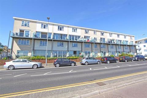 2 bedroom flat for sale - Eastern Esplanade, Southend On Sea, Essex