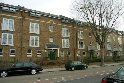 2 bedroom apartment to rent - Manchester Road, London