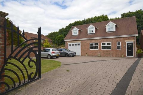 3 bedroom detached bungalow to rent - Northside, Birtley
