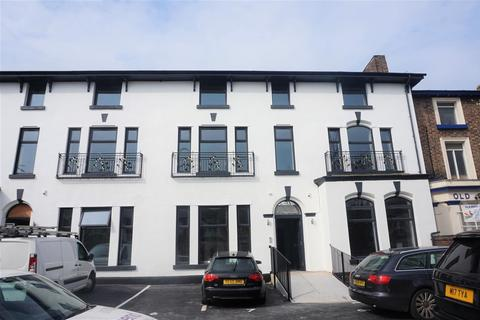 2 bedroom apartment to rent - Derby Lane, Liverpool