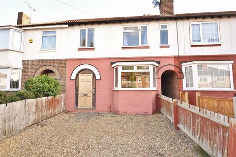 3 bedroom semi-detached house for sale - Westlea Road, Leamington Spa