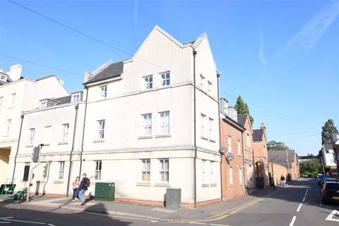 3 bedroom townhouse for sale - Clarendon Avenue, Leamington Spa