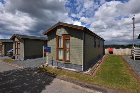1 bedroom park home for sale - Globe Vale Holiday Park, Sinns Common, Redruth
