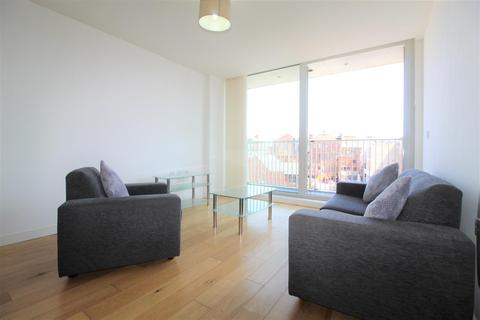 1 bedroom apartment to rent - Keppel Wharf, Market Street, Rotherham