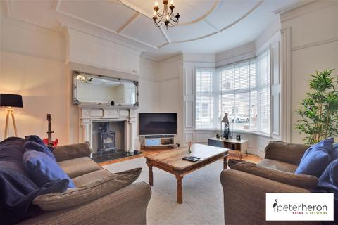 3 bedroom terraced house for sale - Ormonde Street, High Barnes, Sunderland