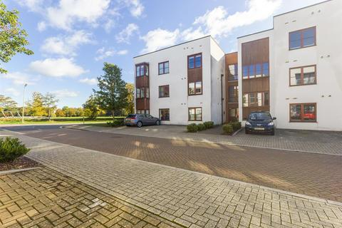 2 bedroom apartment for sale - Hollies Court, Basingstoke