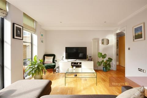 1 bedroom apartment for sale - Town Meadow, Ferry Quays, Brentford