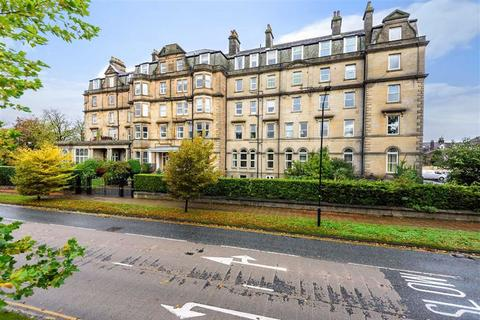 2 bedroom apartment for sale - Prince Of Wales Mansions, Harrogate, North Yorkshire